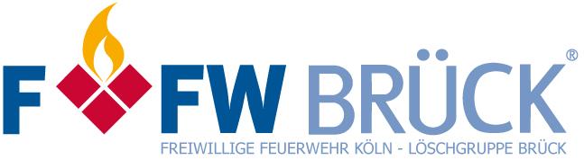 Freiw. Feuerwehr Köln - Löschgruppe Brück